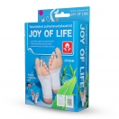 Joy of Life Detox foot patches