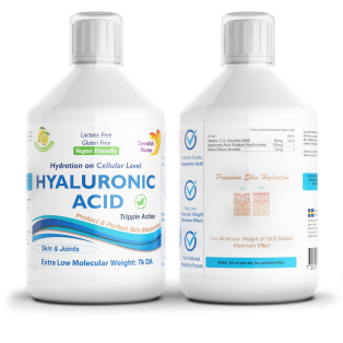 Hyaluronic Acid 100 mg Swedish Nutra.png