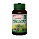 Kедромин - Друг Семьи Сибирский кофе
