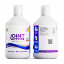 Joint Support multivitamin
