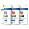 pH testribad 3 3D.jpg